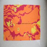 Лист пены ЕВА цвета Camoulflage множественный