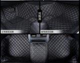 Couvre-tapis amical Eco- de véhicule de XPE 5D pour le golf 4 2004