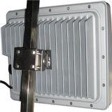 10W impermeabilizan la emisión de la señal de WiFi GPS del teléfono de Prisonmobile