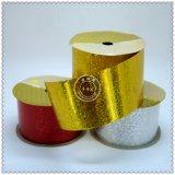 2016 Горячая Оптовая Продажа Подарочной Упаковки Красочные Ленты