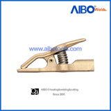 American Type Earth Clamp for Welding 500A (3W4009)