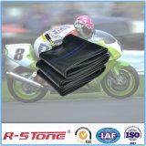 China ISO9001: Tubo interno 2008 de la motocicleta de 3.00-17