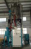 Secador de desidratação do desumidificador industrial do ar da máquina de secagem na produção de TPU (OTD)