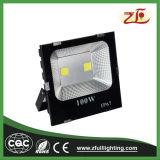 熱放散超明るい50W LEDの洪水ライト
