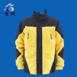 Workwear dell'indumenti impermeabili del grembiule della maglia per il PPE
