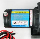 nicht für den Straßenverkehr Handkurbel-elektrische Handkurbel-Traktor-Handkurbel (4500lbs)