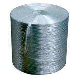 fibre discontinue directe en verre de 4800tex E