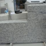 Countertop гранита строительного материала, мраморный Countertop, Countertop кварца каменный