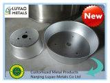 Carimbo quente de alumínio ou carimbo do metal de folha
