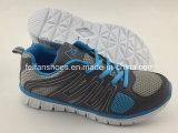 新しい到着の男女兼用の運動スポーツの靴、OEM (FFZJ112501)が付いている余暇のスニーカーの靴