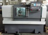 CNC Fabrikant de van uitstekende kwaliteit van de Machine Ck6136 van de Draaibank