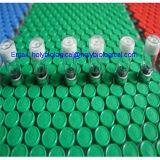 Nandrolone esteroidal Decanoate del polvo de Deca del Nandrolone de Durabolin de la hormona del éster de Decanoate