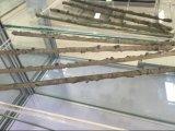Qualitäts-Hartmetall-Zusammensetzung Rod