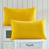 Sale Soft Washable Neck工場ディレクター枕