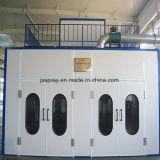 Cabina della pittura dell'arrosto di serie di spl-c con il buon prezzo