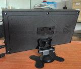 Эффективная функциональная беспроволочная используемая система оборудования трактира с низкой ценой