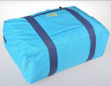 Großer Arbeitsweg kleidet Koffer-Speicher-Beutel (48)