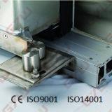 Porte coulissante pour le congélateur/congélateur à air forcé/chambre froide/entreposage au froid