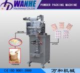 SjiiiF100自動湾の粉乳のコーヒーパッキング機械