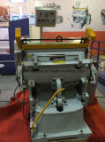 Tiehu Ml-930A Creasing & Cutting Machine