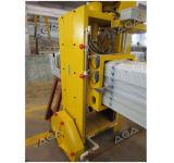 Мраморный автомат для резки моста (HQ400/600/700)