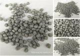 PET pp. CaCO3-Kalziumkarbonat-Masterstapel-Einfüllstutzen Masterbatch