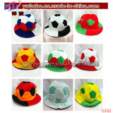 Headwear Sports Cap Sport Products Soccer Promotional Cap (C2122)