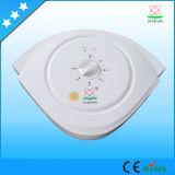 Filtro casero de la desodorización del filtro de aire del uso de Ozone HK-A2