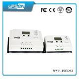 12V/24VDC 15AMP - 50AMP MPPTの発電所のための太陽料金のコントローラ