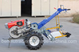 Df (DongFeng) печатает трактор /Two-Wheel румпеля силы высокой эффективности/гуляя трактор/трактор на машинке руки