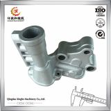 SAND-Gussteil-Motorrad-Teile Soem-ADC12z Aluminium