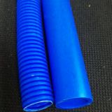 Pex-Bの管の床暖房の管の配水管