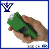 A polícia Stun os bastões elétricos dos injetores (SYSG-181)