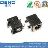 Гнездо силы PCB DC Truconnect 1.3mm