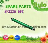 Farben-lange Lebensdauer OPC-Trommel für Gebrauch in Ricoh Af 1200 3320 Wartungstafel 175L