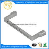Fábrica chinesa de peças fazendo à máquina de trituração do CNC, peças de giro do CNC, peças fazendo à máquina da precisão