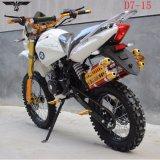 D7-15 Luxury Dirt Bike ATV Quad Scooter com Ce