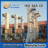 중국 공장 사슬 물통 엘리베이터