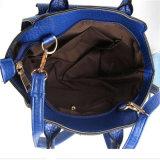 Новые крыла мешка Tote сумки ретро в осени и зиме (GB#CE0714)