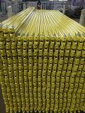 Het Grootboek van het Systeem van de Steiger van Ringlock/Horizontaal (TPCTRSR004)
