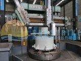 工場供給のばねの油圧円錐形の粉砕機、円錐形の粉砕機の価格または粉砕機の機械または押しつぶすこと
