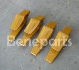 части машинного оборудования конструкции инструмента блока землечерпалки 419-70-13174abr смолотые зубами