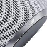 Beweglicher Minilautsprecher Bluetooth Lautsprecher