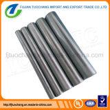 Pipe en acier galvanisée par conduit de l'acier du carbone EMT