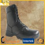 Segurança Tactical Police Boots