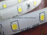 Energiesparender und umweltfreundlicher LED-Licht-Streifen