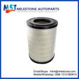 Filtro dell'aria di Fleetguard del camion di alta qualità per il prezzo Af25139m di Competetive