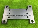 Fabricante de giro fazendo à máquina das peças do CNC da alta qualidade do serviço do OEM de China