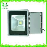 IP65 3years 보장 운동 측정기 옥외 30W PIR LED 플러드 빛