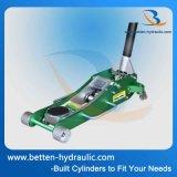 Beweglicher hoher Aufzug Hydraulik-Wagenheber mit bestem Preis